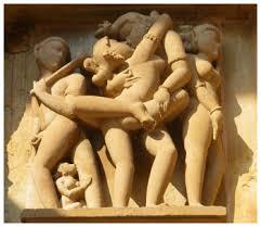 Resultado de imagen de shivaitas tántricos