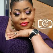 Image result for Toyin Adegbola
