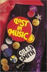 <b>Lost in Music</b>: Amazon.co.uk: Smith, Giles: 9780330339179: Books