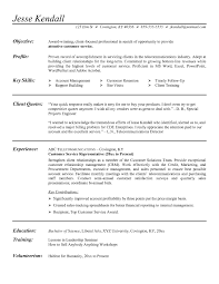 banking resume template resume templates bank customer service representative resume sample