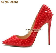 <b>ALMUDENA</b> Good Store - Las pequeñas órdenes Tienda Online ...