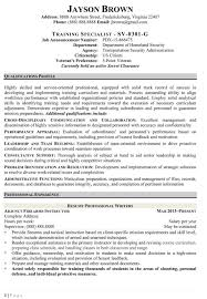 Federal Resume Writing Services Reviews  federal resume writing       professional resume writing happytom co