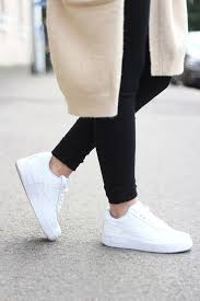 nike air force 1 street style air force 1 style