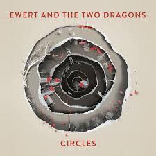 <b>Ewert and the</b> Two Dragons – Pictures Lyrics | Genius Lyrics