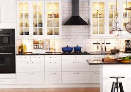 selector ikea kitchen
