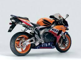 honda cbr1000rr motorcycle wiring diagram all about wiring diagrams honda cbr1000rr motorcycle