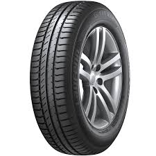 <b>Laufenn G FIT EQ</b> LK41 Tyres for Your Vehicle | The Tyre Factory