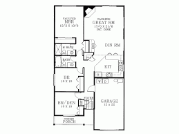 Small houses  Small house floor plans and Small modern houses on    Small houses  Small house floor plans and Small modern houses on Pinterest
