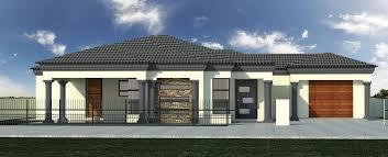 House Plan MLB    S   My Building PlansHouse Plan MLB    S