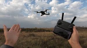 <b>Квадрокоптер Eachine</b> E520s ... Где мои 4К ? - YouTube