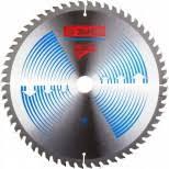 <b>Диск пильный Зубр</b> Эксперт 36905-235-30-48 235х30 мм 48 зубов ...