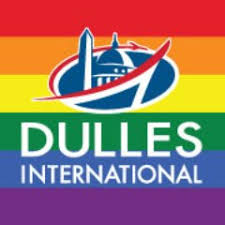 Dulles Airport (IAD) (@Dulles_Airport) | Twitter