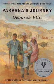 parvana by deborah ellis essay related posts to parvana by deborah ellis essay
