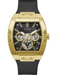 <b>Часы Guess</b> W0380G5 в Оренбурге: 447-товаров: бесплатная ...