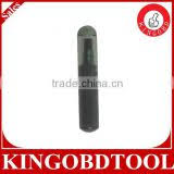 Car Key Chips for sale from China Suppliers
