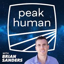 Peak Human - Unbiased Nutrition Info for Optimum Health, Fitness & Living