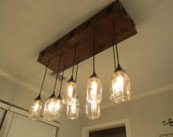 Lowes Lighting Dining Room Rectangular Chandelier For Dining Room Fresh Home Concept