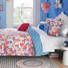 bedroom compact blue and pink bedrooms for girls plywood alarm clocks floor lamps green right2home bedroom compact blue pink