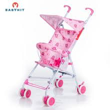 Легкая <b>коляска</b>, купить по цене от 1279 руб в интернет-магазине ...