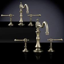 faucet sets a