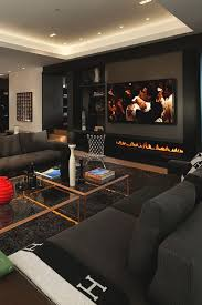 nice modern living rooms: ran by  weeks ago in a way it could be a stereotype of what a perfect living room should look nice organized and elegant if you dont have things like