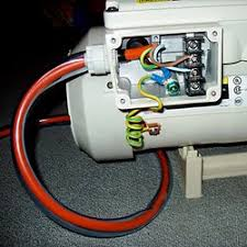 pentair pump wiring pearltrees pentairwired jpg 1280×960