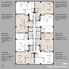 Floor Plans Including Standard Apt jpgFlexible Floor Plans