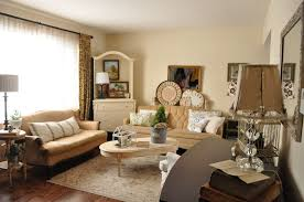 classic living room furniture beautiful