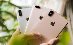Di Động Việt bán iPhone 7 Plus, iPhone 8 Plus, iPhone X và Xs Max ... - site:genk.vn iPhone X,Di Động Việt bán iPhone 7 Plus, iPhone 8 Plus, iPhone X và Xs Max ...,Di-Dong-Viet-ban-iPhone-7-Plus-iPhone-8-Plus-iPhone-X-va-Xs-Max-...-f11ea2b86f92f577bdfad7443be4e66df6e90348,Di Động Việt bán iPhone 7 Plus, iPhone 8 Plus, iPhone