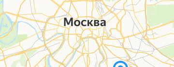Настенный <b>светильник Nowodvorski</b> Ver 5332, 40 Вт