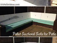 70+ <b>Pallet garden furniture</b> images | <b>pallet</b> diy, <b>wood pallets</b>, <b>pallet</b> ...