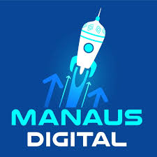 Manaus Digital Podcast