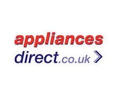 Appliances Direct Coupons - Save 50% w/ May 2021 Promotions