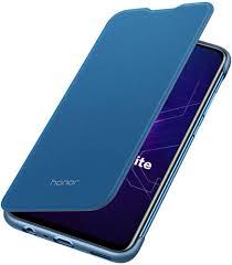 <b>Чехлы</b> для телефонов от <b>Honor</b>: купить <b>чехол</b> для смартфона ...