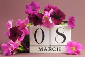 Картинки по запросу с 8 марта поздравления