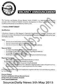 job description resume ideas job x cover letter gallery of job description chemist