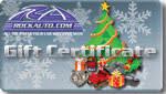 RockAuto December Newsletter :: Early Edition