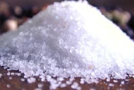 Los cardiólogos avisan de que la sal es tan adictiva como una droga