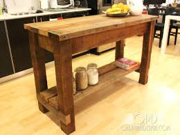 build kitchen island sink: small kitchen islands granite top small kitchen island with