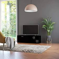 vidaXL TV Cabinet,Book Cabinet/TV Cabinet ... - Amazon.com