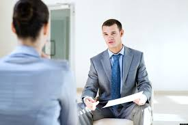 employment reference supervisor interview check services follow guidelines for supervisor interviews check