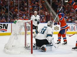Working overtime: Extra <b>hockey</b> may take its toll on players