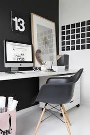 home design create a corner of relaxation and deep reading by having a rattan rocking chair in your office or living room home decor ideas living burnt red home office
