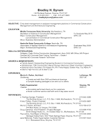 Resume Words For Customer Service. resume power phrases. power ... Resume Objective Example Bartender Welcome To Jrs Resume Objective ... - resume words for