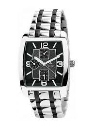 Купить <b>часы Pierre Lannier</b>, цены на наручные <b>часы Pierre Lannier</b>