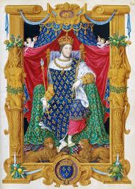 """Résultat de recherche d'images pour """"roi très-chrétien"""""""