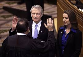 Image result for john kitzhaber cylvia hayes