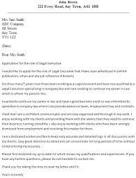 sample legal cover letter cover letter cover letter examples for legal assistant oxford career services cover letter law cover letter examples uk cover writing a legal cover letter