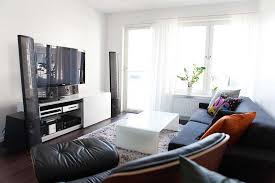 beautiful white grey wood glass cool design modern home theater livingroom grey sofa wood floor tv wonderful brown beautiful beige living room grey sofa