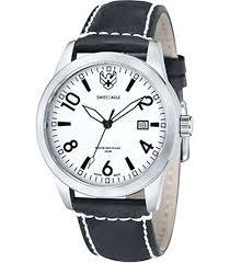 <b>Часы Swiss Eagle SE</b>-<b>9029</b>-<b>02</b> купить в Минске с доставкой ...